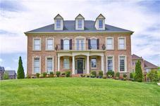 1107 Oldham Forest Crossing